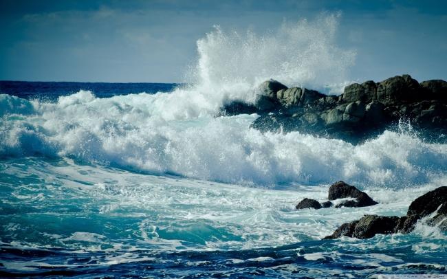 ocean_waves_crashing-1920x1200