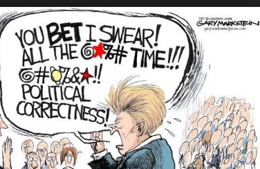 Screenshot-2018-1-13 donald trump swearing cartoon - Google Search