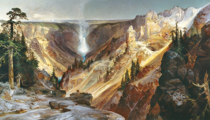 yellowstone watercolor.jpg