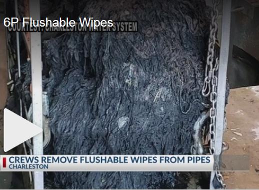 Screenshot_2018-10-18 Flushed wipes cause Charleston Water System backup